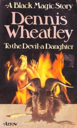 wheatleydeviladaughter