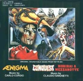 aenigma_CD
