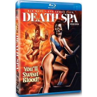 death-spa-bluray-dvd-361101.1