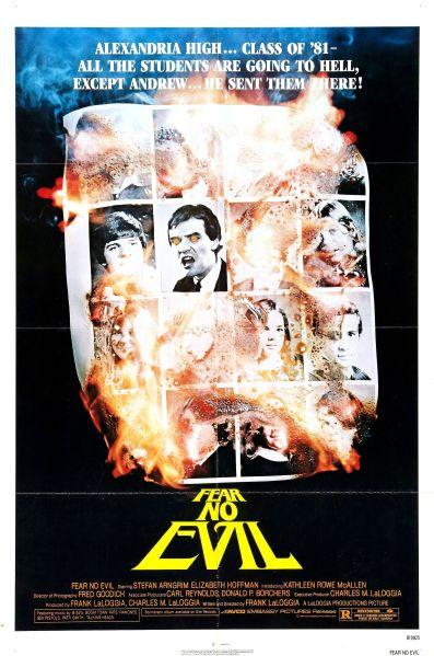 fear_no_evil_poster_01