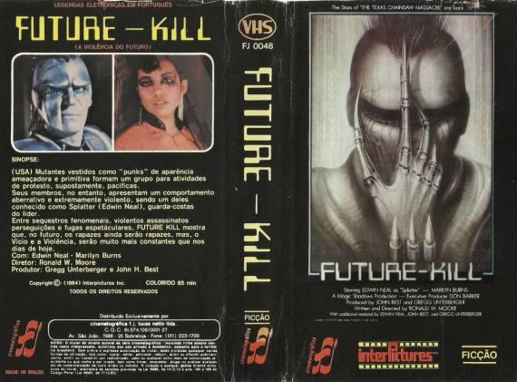 future-kill-a-violncia-do-futuro-raro-dvd-14304-MLB20085378779_042014-F
