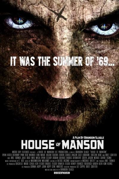 house-of-manson