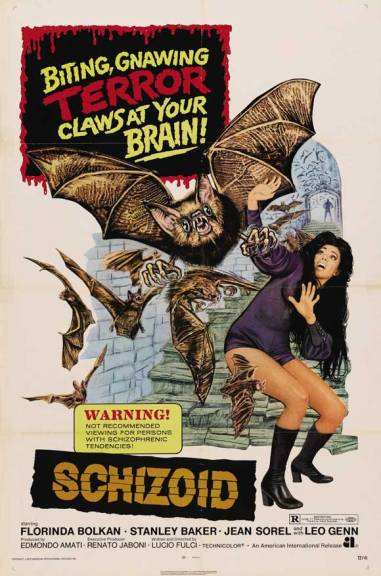 lizard-in-a-womans-skin-movie-poster-1971-1020464090
