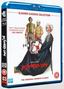 mothers-day-88-films-blu-ray