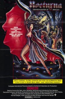 nocturna-movie-poster-1979-1020193159