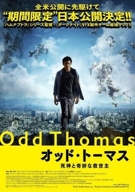 odd_thomas