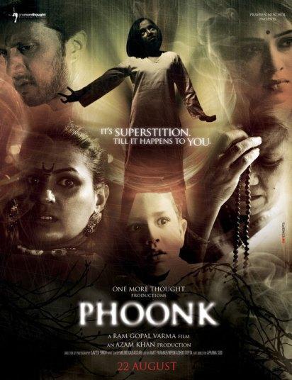 phoonk-2008-