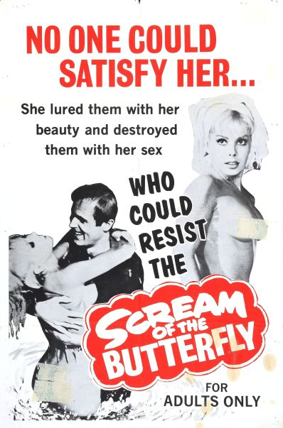 scream_of_butterfly_poster_01