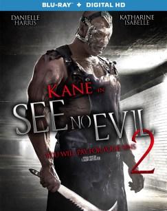 see-no-evil-2