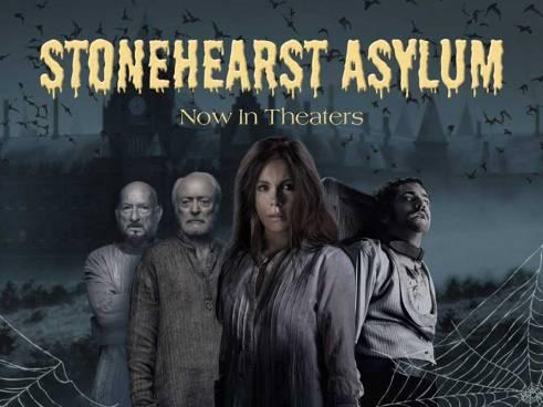 Stonehearst-Asylum