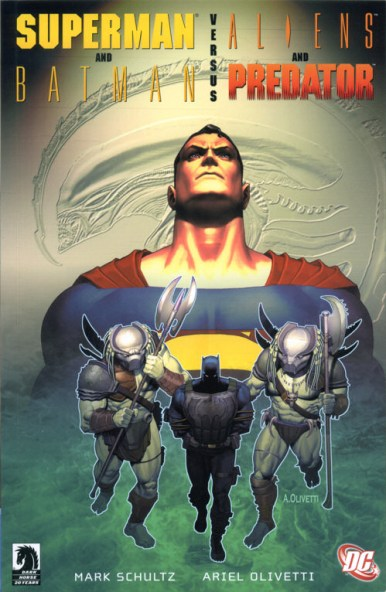 Superman_&_Batman_vs._Aliens_&_Predator_-_cover