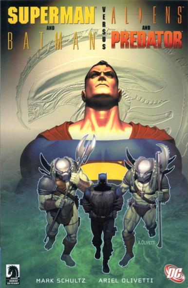 Superman_&_Batman_vs._Aliens_&_Predator_-_cover