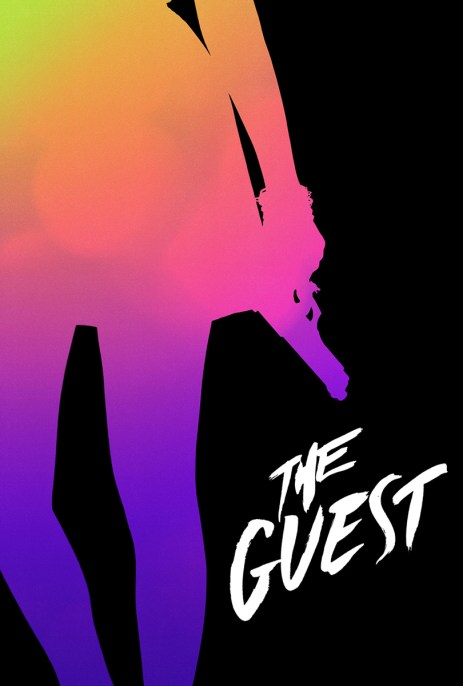 The-Guest_810x1200