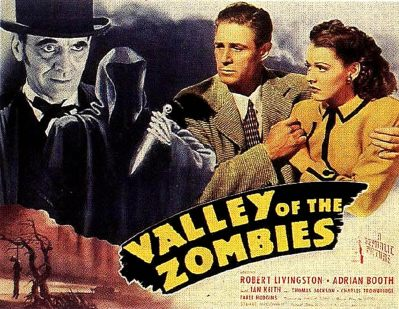 VALLEY-OF-THE-ZOMBIES