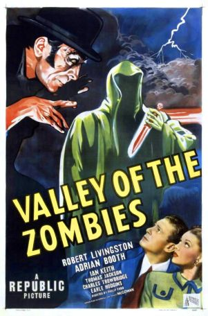 valley_of_zombies_poster_01