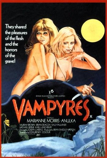vampyres_1974_poster_02