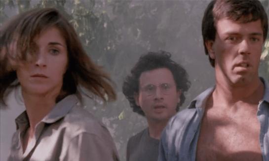 MOVIES & MANIA | The Green Inferno aka Cannibal Holocaust II