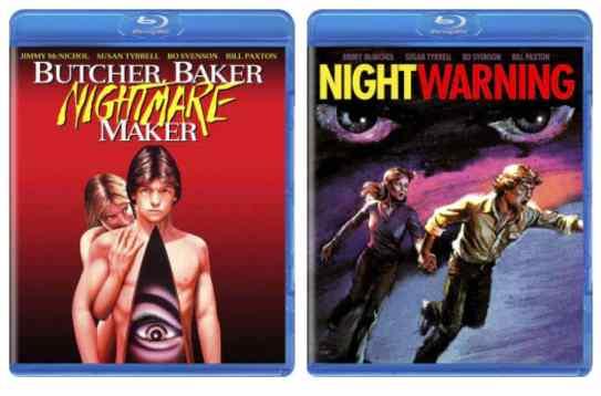 Night-Warning-Butcher-Baker-Nightmare-Maker-movie-film-horror-review-reviews-Code-Red-Blu-ray