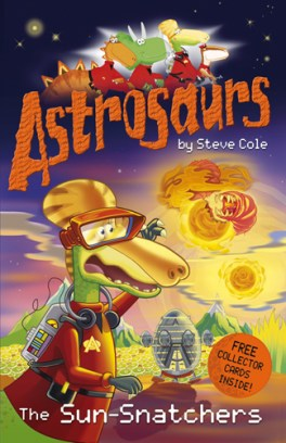 astrosaurs_sunsnatchers