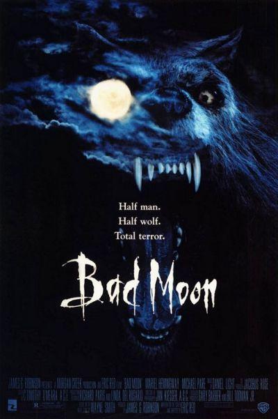 bad_moon