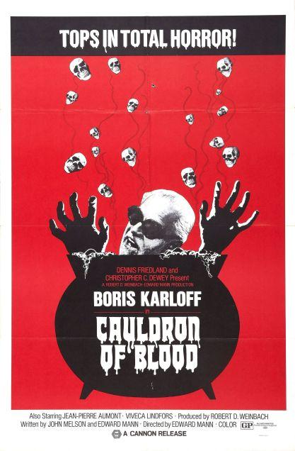cauldron_of_blood_poster_01