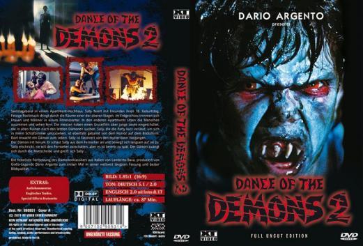 demons2klhb-motivalu6i