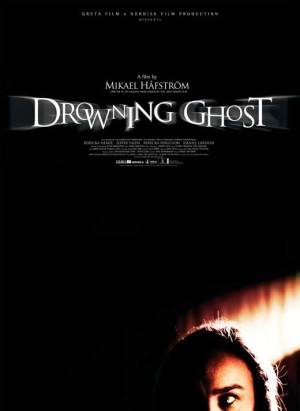 drowning-ghost-movie-poster-2004-1020678903