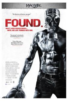 found11