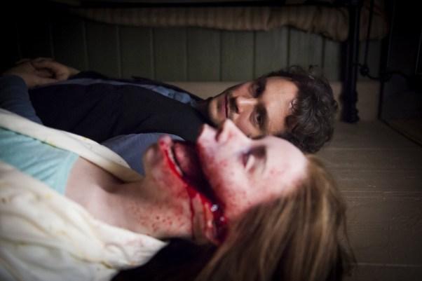 Hannibal-Episode-coffin