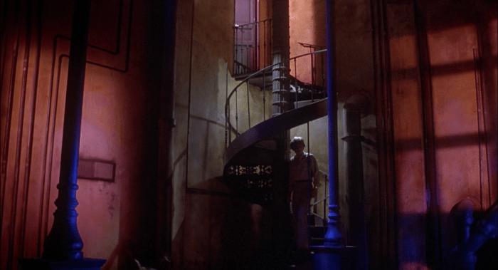 Inferno (1980