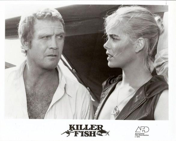 killer 4