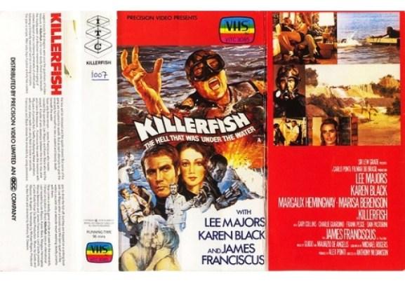 killer-fish-6694l