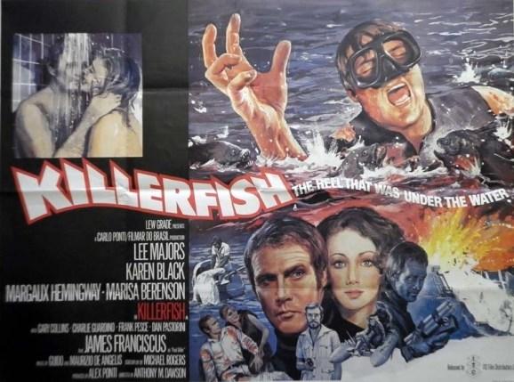 Killer-Fish-UK-Poster
