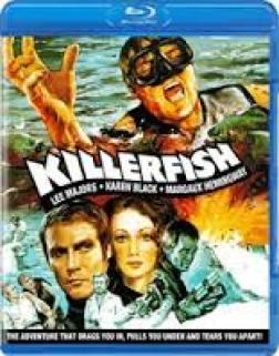 killer fish3