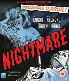 nightmare-hammer-horror-thriller-final-cut-entertainment-blu-ray