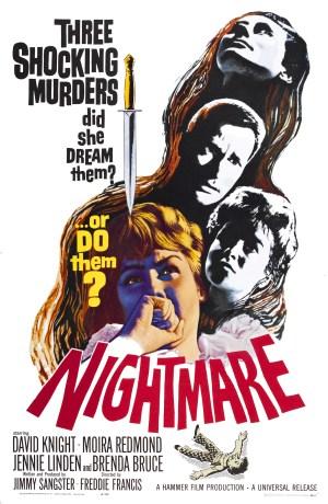 nightmare_1964_poster_01