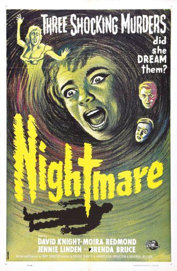 nightmare_1964_poster_03