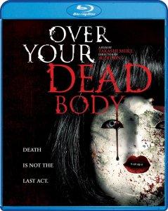Over-Your-Dead-Body-Takashi-Miike-Blu-ray