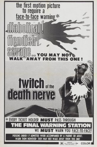 POSTER-TWITCH-OF-THE-DEATH-NERVE-BAY-OF-BLOOD