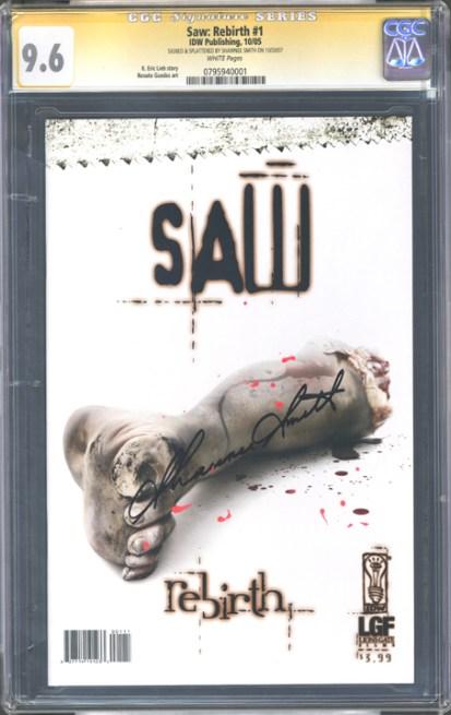 SawRebirth1SS96