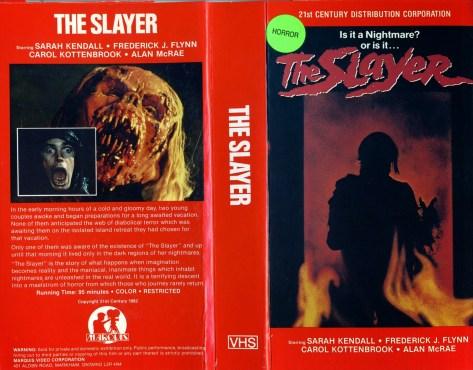 THE-SLAYER (1)