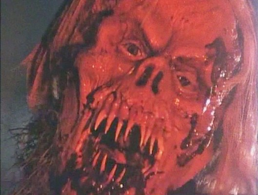 The.Slayer.1982.Dvdrip.XviD-Helljahve[(124766)12-06-36].JPG