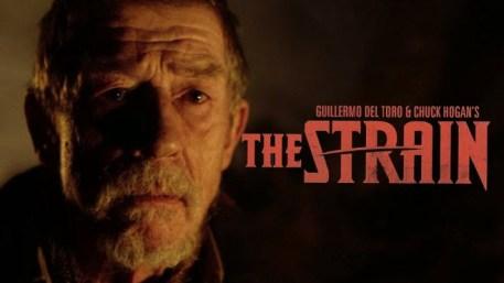 the_strain_tv_series-2