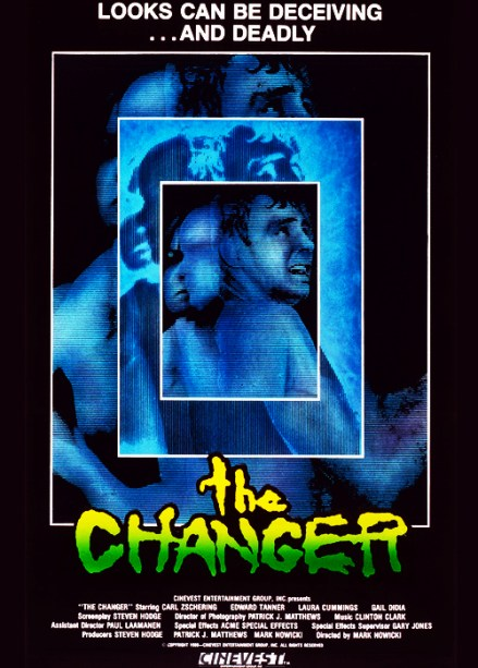 thechanger