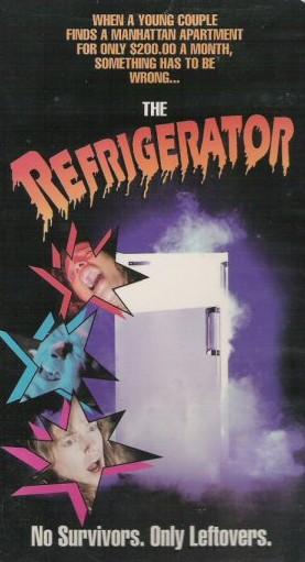 TheRefrigerator1991Film