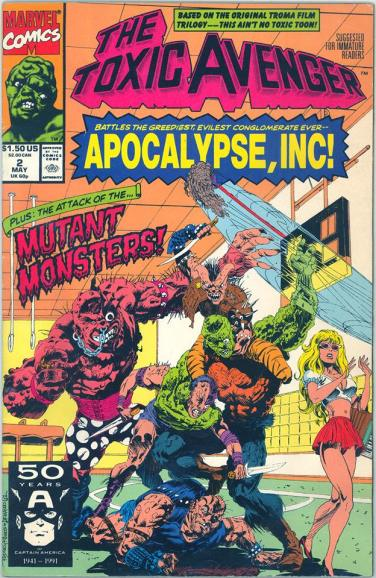 toxic-avanger-marvel-comics-cover