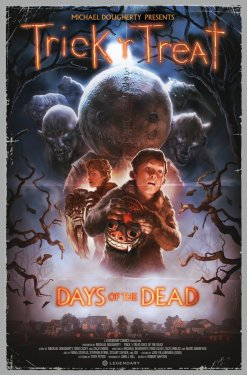 Trick-r-Treat-Days-of-the-Dead-comic