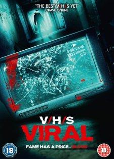 V:H:S-Viral-Koch-Media-DVD