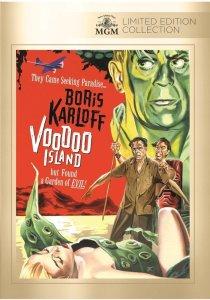 voodoo-island-mgm-dvd