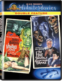 voodoo-islandthe-four-skulls-of-jonathan-drake-mgm-midnite-movies-jpg-double-feature